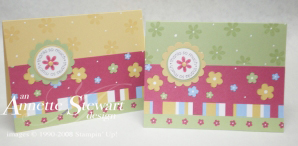 Pizza box cards 2