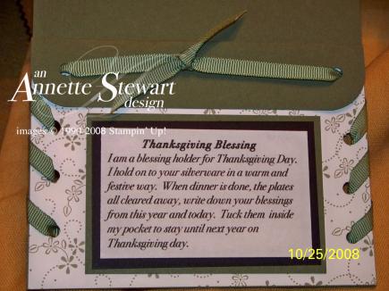 Thanksgiving blessing 3