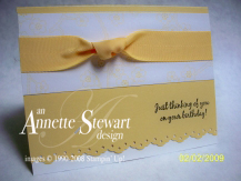 Eyelet boarder card 1