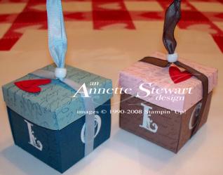 Valentinescrapbookboxes