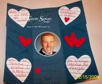 Valentinescrapbookbox3