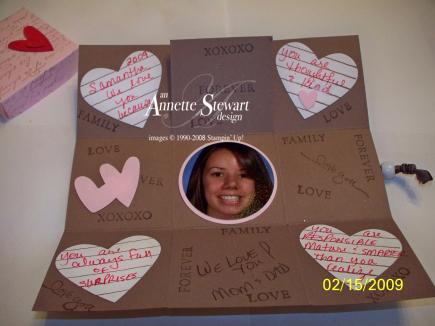 Valentinescrapbookbox5