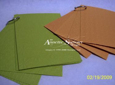 Texturz sampler2