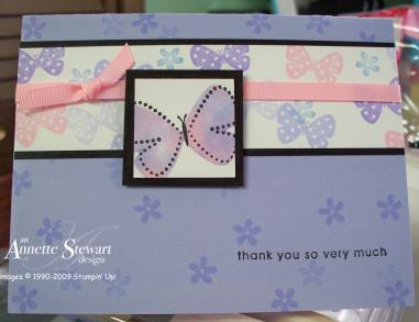 Babywipe card 2