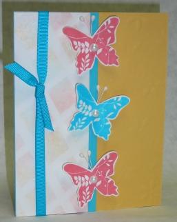 Chalk lattice card2