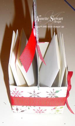Christmas Gift Box1