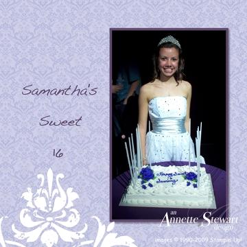 Samanta's Sweet 16-001a