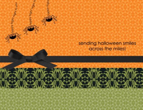 Halloween card1-001