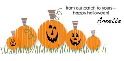 Pumpkin patch-001