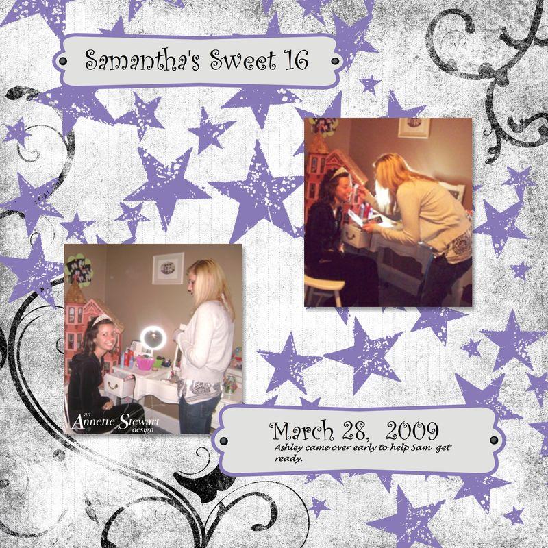 Stewart Family Album-003