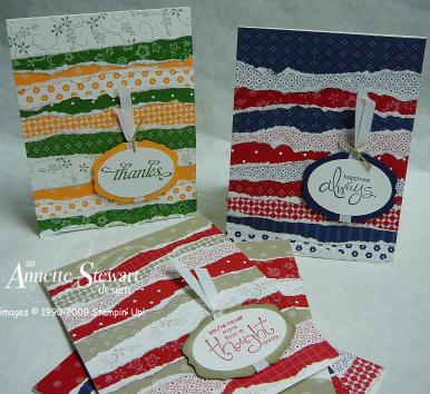 Scrap cards 4