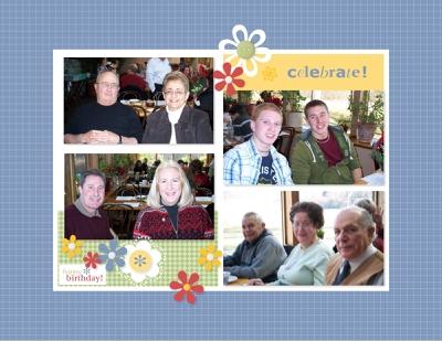 Birthday Album March 2010-011