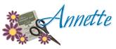 Annettesiggy610