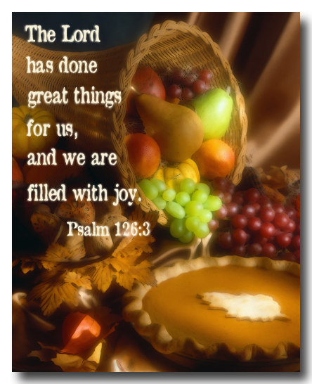 Thanksgiving-day-prayer-before-meals