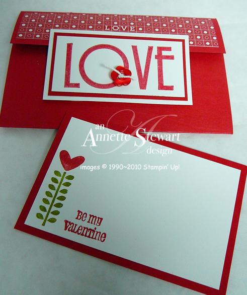 Valentine gift-notecard4
