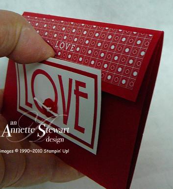 Valentine gift-notecard3