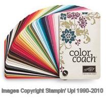 Colorcoach