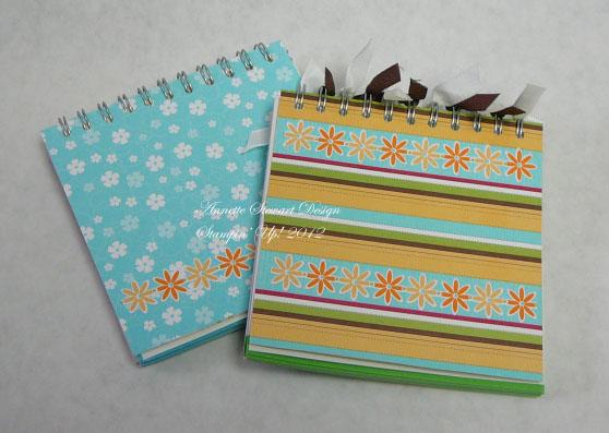 Notebooks copy