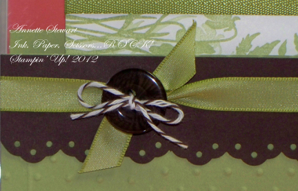 Card kit embellishments copy