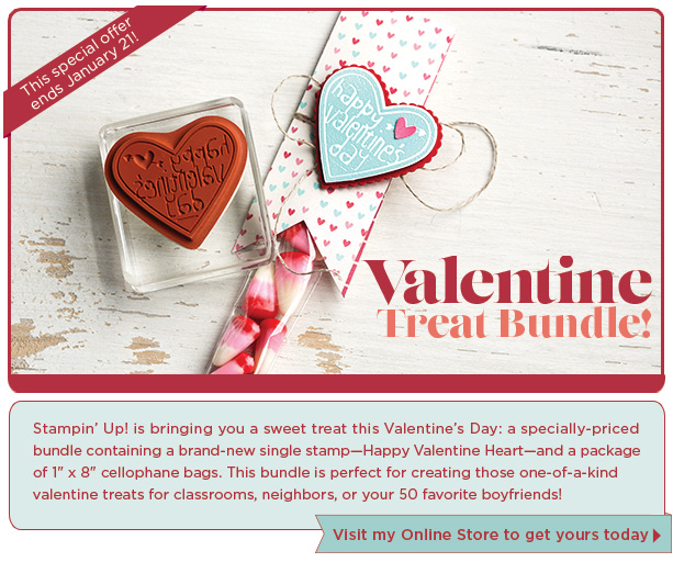 ValentineTreatBundle