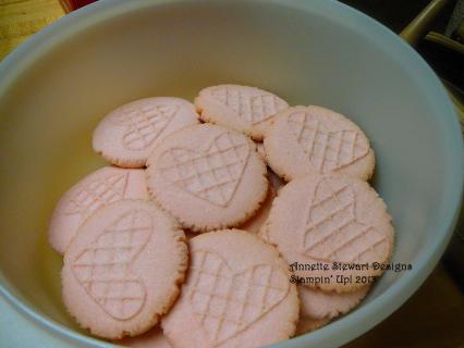 Valentine Cookies1