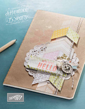 Stampin_up_spring_2013_catalog