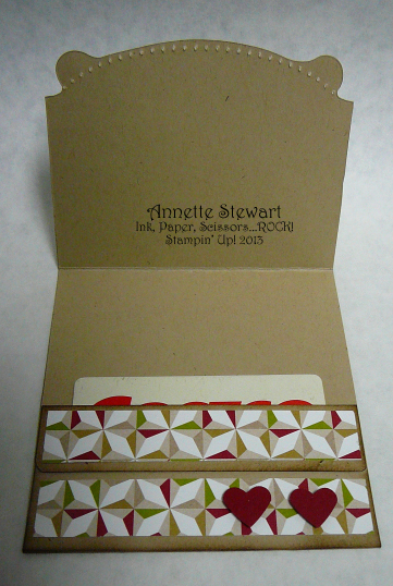 Christmas Giftcard holder1