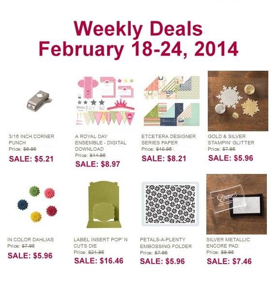 Weeklydealsfeb18th