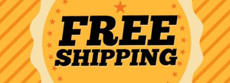 Free-shipping-su
