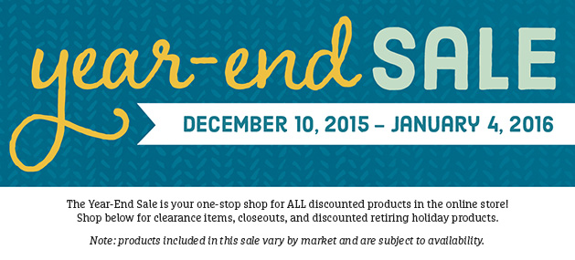 2015yearendsale