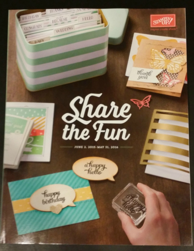 Stampin-Up-2015-2016-catalog-cover