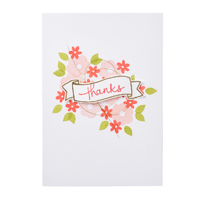 FloralThanks_DBWS_Gallery_NA_EU_SP