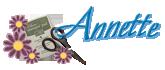 Annettesiggyfile