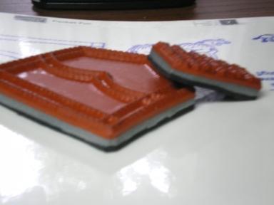 Stampswithezmount