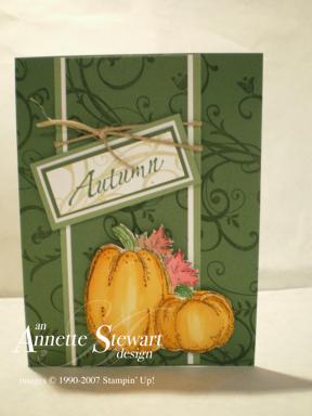 Pumpkincard_2