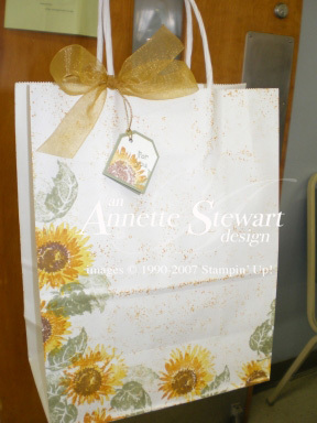 Front_of_bag_2