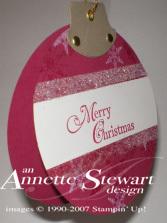 Christmas_ornament1