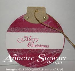 Christmas_ornament2