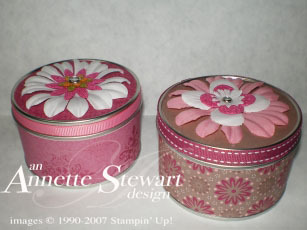Round_tins_side_view_2