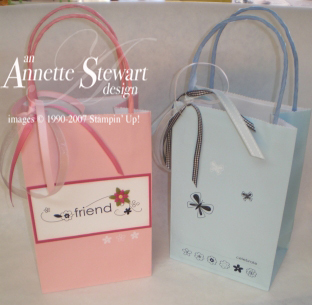 Pinkblue_bags