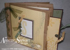 Paperbag_album_showing_inserts